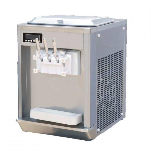 Machine glace italienne 808