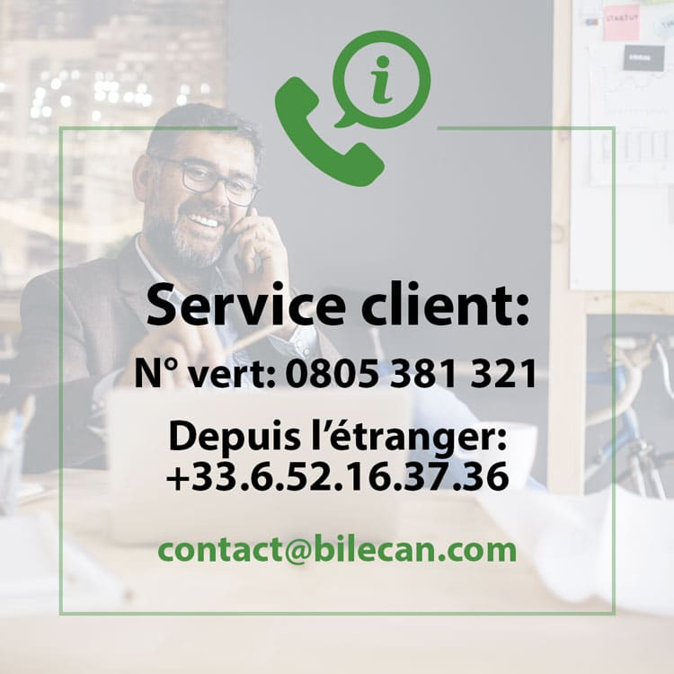 service client machine glace italienne