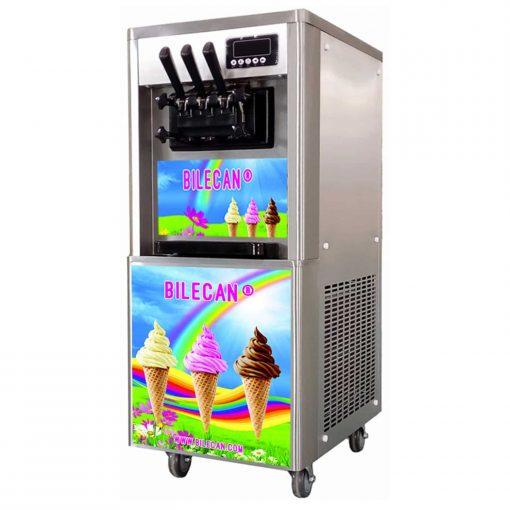machine glace italienne GH223